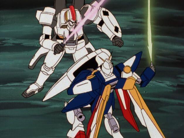 File:GundamWep10e.jpg