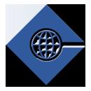 Logo consent