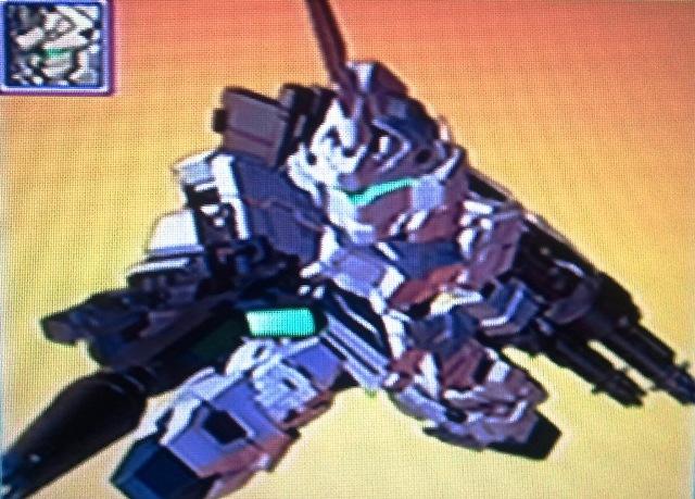 File:Unicorn Gundam.jpg