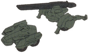 Armoredvehicle2