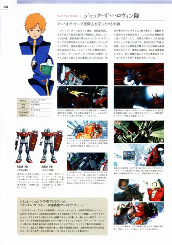 File:Gundamride-GM.jpg