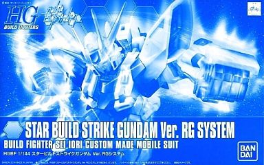 File:HG Star Build Strike Gundam Ver. RG System.jpg