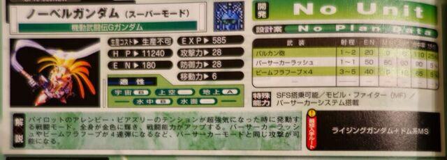 File:Nobel Gundam Super Mode.jpg