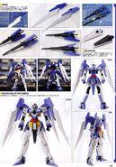 Gundam AGE-2 Normal 5