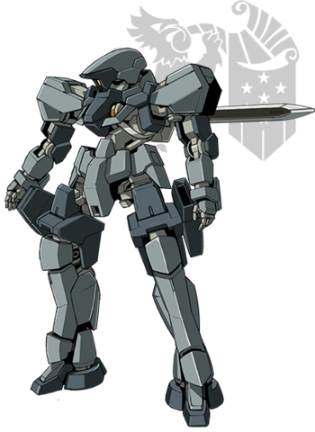 File:Graze Ground Type Front.png