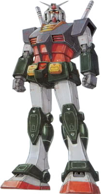 File:Rx-78-2-real.jpg