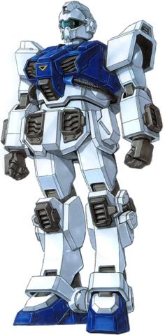 File:GM Blue Destiny unit zero.png