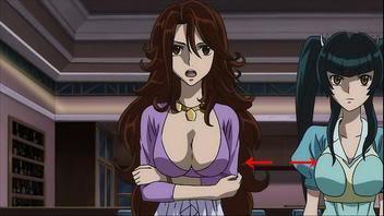 File:Gundam OO.jpg