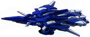 Top(Flight Mode)
