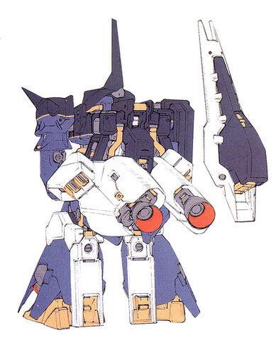 File:Rx-107-proto-rear.jpg