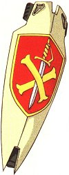 File:Xm-06-shield.jpg