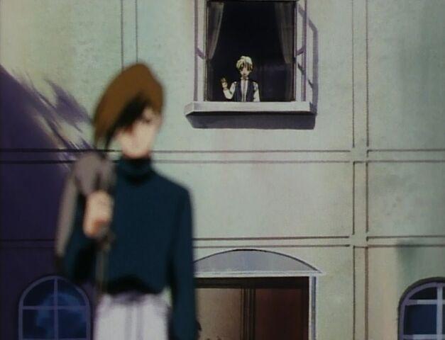 File:GundamWep05d.jpg
