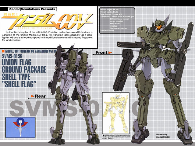File:Gundam 00V Shell Flag00.jpg