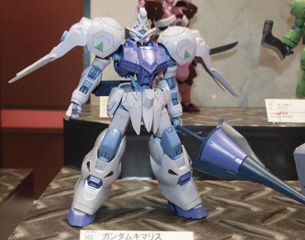 File:HG Gundam Kimaris.jpg
