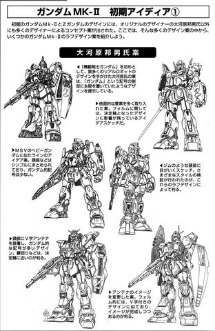 File:Mk-II Design.jpg