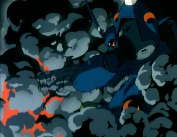 File:Gundam0080ep4e.jpg