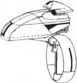 Mrc-f20-handbeamgun
