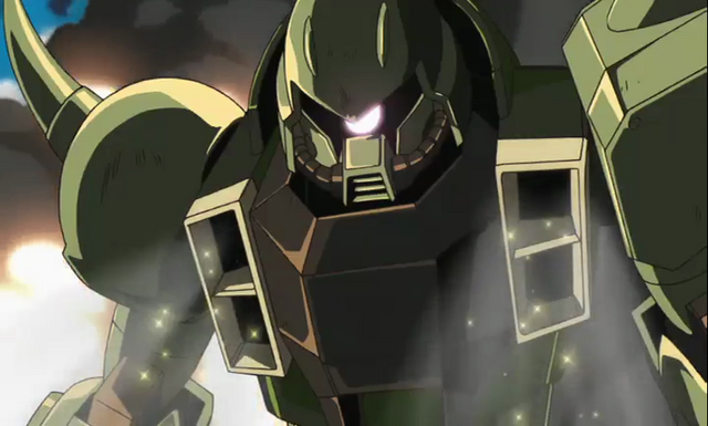 File:Zaku Warrior.png