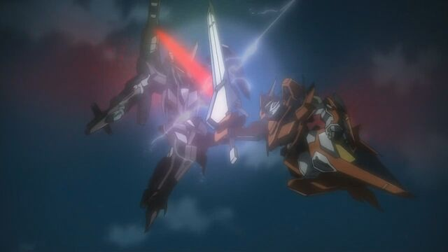 File:Gundam 00 - 22 - Large 18.jpg