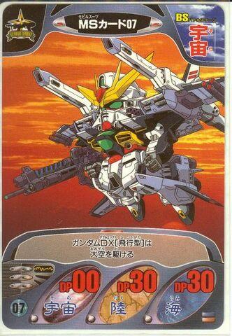 File:Gundam Combat 1.jpeg