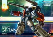 GF-Tank