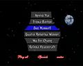 Thumbnail for version as of 15:36, November 7, 2010