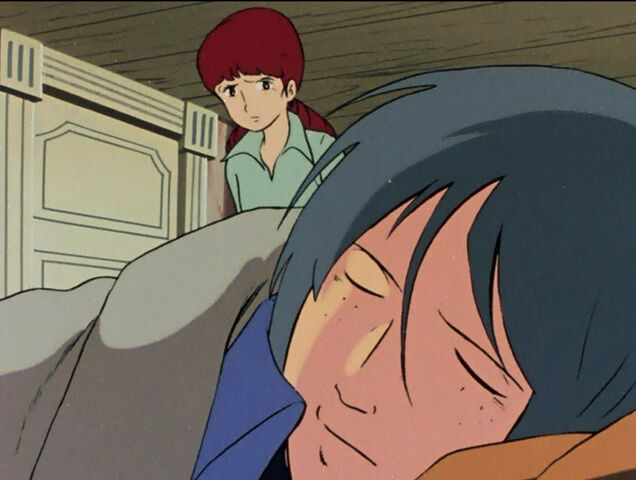 File:Gundamep27d.jpg