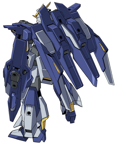 File:Lightning gundam shield color rear.png