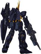 Rx-0(n)-back