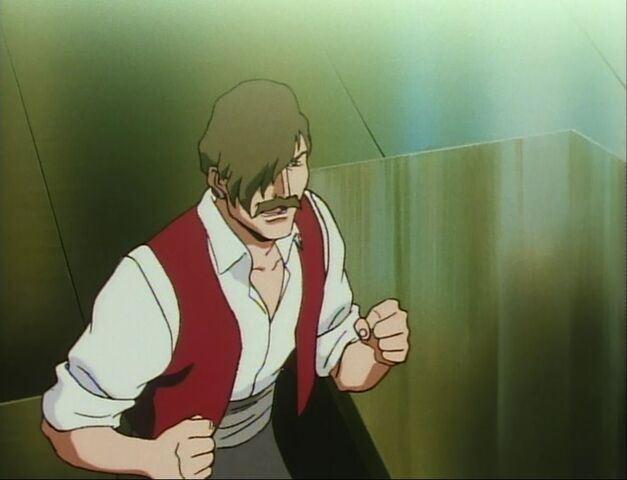 File:GundamWep21e.jpg