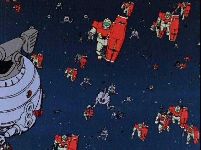 File:Gundamep35g.jpg
