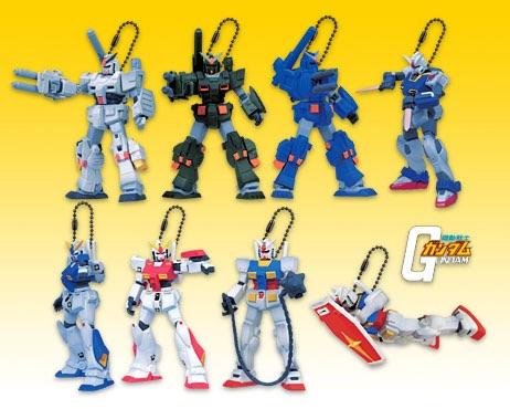 File:All Gundam 01.jpg