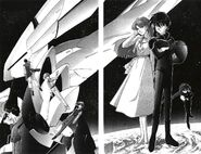 Mobile-suit-gundam-wing-battlefield-of-pacifists-01