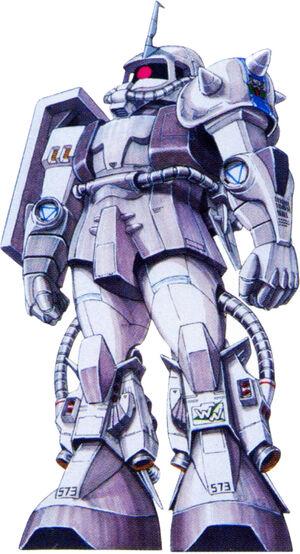 Ms-06r-1a-shin