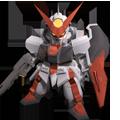 File:Unit cs murasame reconnaissance type.png