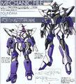 00P CBY-001 I Gundam.jpg