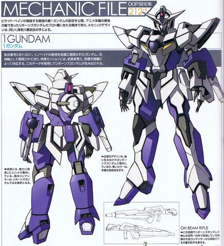 File:00P CBY-001 I Gundam.jpg