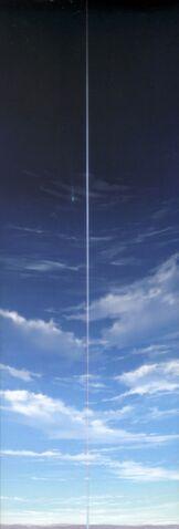 File:MSG 00N - Orbital Elevator.jpg