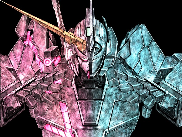 File:Mobile.Suit.Gundam.-.Universal.Century.600.742297.jpg
