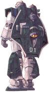 Rgm-79u-back