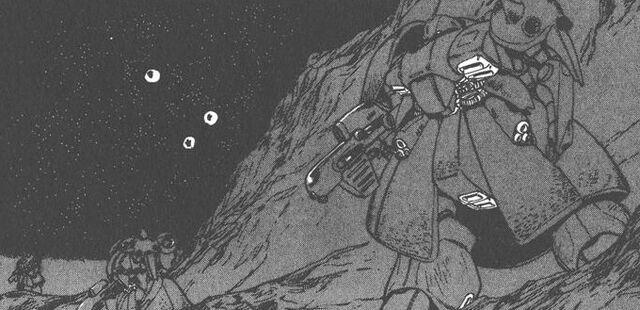 File:Side Story of Gundam Zeta 04.jpg