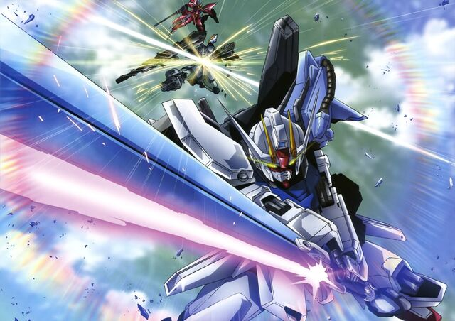 File:Sword Strike 346765.jpg