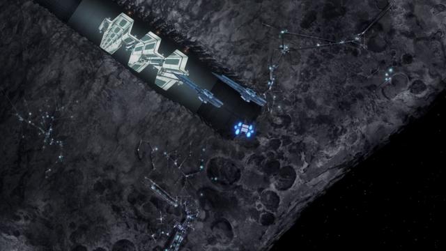 File:Celestial Being ESF Docks.png