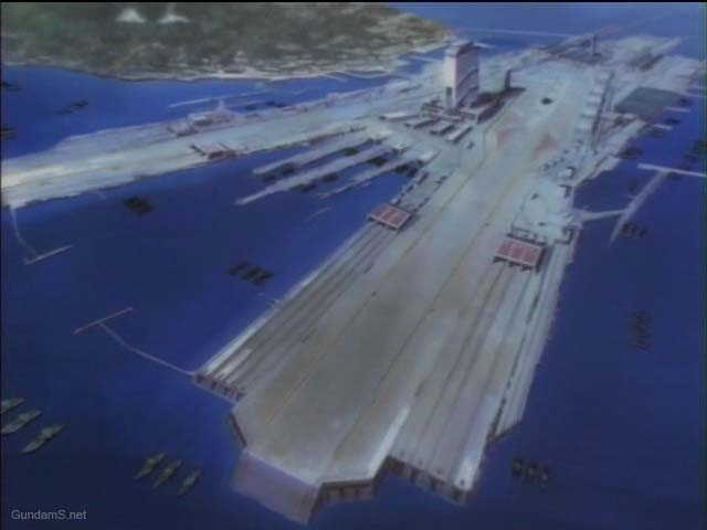 File:Gibraltar Base.jpg