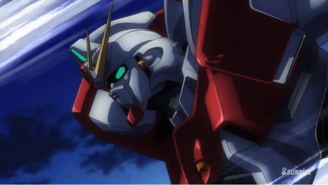 File:Gundam-F91-Imagine.png
