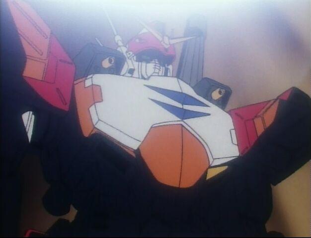File:GundamWep13f.jpg