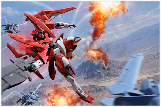 File:Gundam 00V Senki Advanced GN-X DG.png