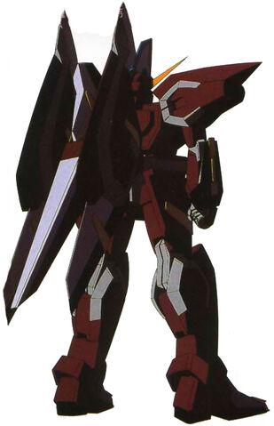 File:Rosso-aegis-rear.jpg