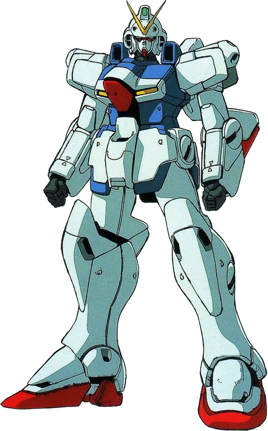Image result for LM312V04 Victory Gundam face