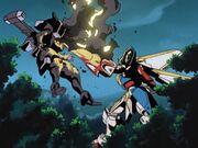 GundamWep06f